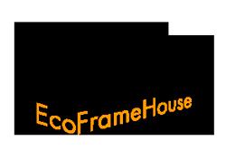 Финские каркасные дома в Украине от Экофреймхаус