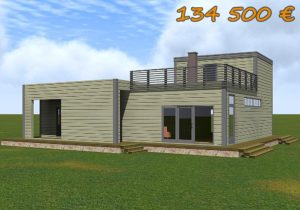 Проект Funkciya 184