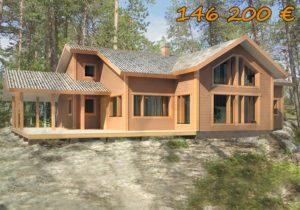 Проект Oulu 200