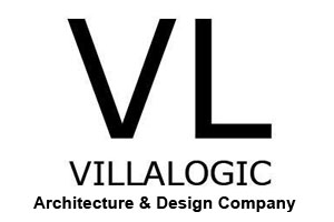 VillaLogic - Architecture & Design Company